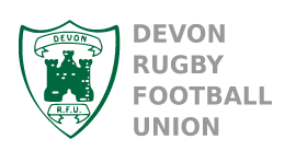 Case Study for Devon Rugby Football Union