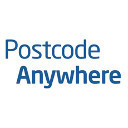 Postcode Anywhere