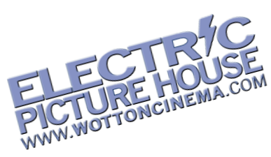 When a community cinema, the Wotton Electric Picture House, needed a complete website overhaul, its management committee appointed Evergreen.