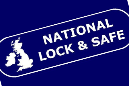 National Lock & Safe