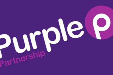 Purple Partnership is a network for independent insurance brokers. Owned by Jelf Group, Purple Partnership offers its members choice, support and a wide range of benefits without compromising their independence.