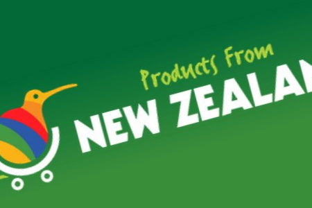 An established premier wholesaler and retailer of unique and interesting products made and designed in New Zealand.