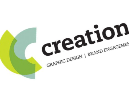A graphic design and brand engagement agency.