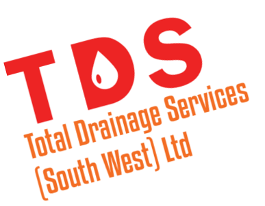 Total Drainage Services (South West) Ltd provides a complete drainage maintenance and sewage treatment service, 24 hours a day, 7 days a week.