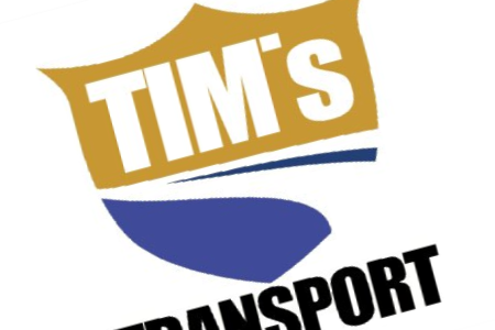 Tim's Transport is one of the leading suppliers of S.E.N (Special Educational Needs) transport in Gloucestershire, with services including transport to and from home to educational establishments, day care centres and respite centres, vocational day release, private and special needs appointments and family visitations, on a one-off or regular contract basis.