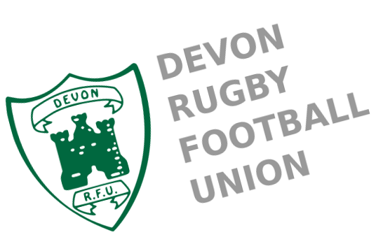 The constituent body of the Rugby Football Union (RFU) in Devon
