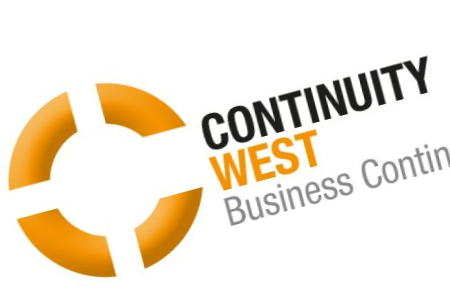 Continuity West provides business continuity, crisis management and training expertise.