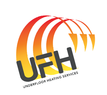 A leading underfloor heating repair company with years of experience in the industry.
