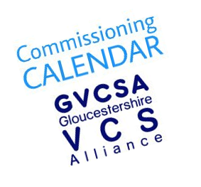 Gloucestershire Voluntary and Community Sector (VCS) Alliance is an independent charitable organisation providing a voice for the voluntary sector in Gloucestershire.